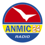 Radio Anmic 24